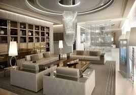 top end furniture brands. High End Furniture Design Doubtful Com Amish Point Nc . Top Brands