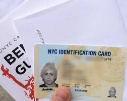 An Getting First-person Id Nyc Worth Is The Shlep