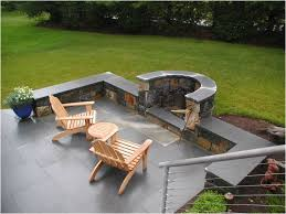 outdoor fireplace patio designs astonishing home design fire pit landscaping ideas unique outdoor furniture