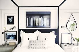 Decorate Bedroom Walls 70 Bedroom Decorating Ideas How To Design A Master Bedroom