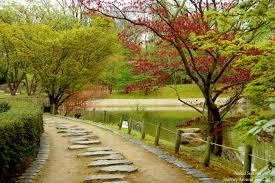 Japanese Garden Japanese Garden Journey Around The Globe