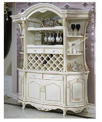 white home bar furniture. White Home Bar Furniture. Buy Table Wine Cabinet Modern Furniture For Living