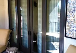 full size of door processed with moldiv awesome patio door screen replacement there s my