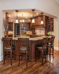 trends in kitchen lighting. wonderful trends in kitchens 2015 cool kitchen design with white wall color and grey 5 decorating lighting