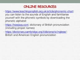 From longman dictionary of contemporary englishrelated topics used in writingthe greek/roman etc alphabet the international phonetic alphabetexamples from the corpusalphabet• alphabetic systems possess an inventory of symbols, called an alphabet, to represent the individual phonemes.• Academic Spoken Discourse Tips And Resources Ppt Download