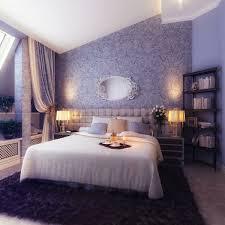 Purple Bedroom Chairs Orange And Purple Bedroom