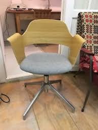 ikea desk office.  Desk IkeaFjallbergetDeskOfficeSwivelConferenceChair For Ikea Desk Office