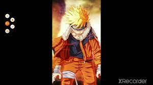 26.13 MB] What If Naruto Was Like Gaara Part 2 Download Lagu MP3 Gratis -  MP3 Dragon