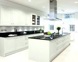 white cabinets black countertops kitchen ideas white cabinets black fresh on innovative kitchen ideas white cabinets white cabinets black countertops