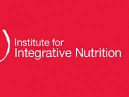 integrative nutrition bee a certified health coach
