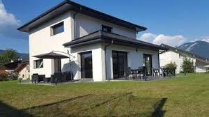 vente maison 150 m² marnaz 499 000