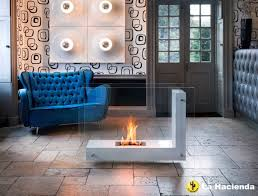 Indoor Fireplaces At The Home DepotPortable Fireplaces
