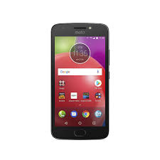 moto e4 case amazon. moto e4 goes on sale in the us via amazon, republic wireless and ting case amazon