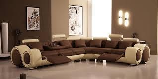 Home Paint Designs Custom Decorating