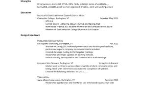 Resume Quick Resume Terrifying Quick Books Resume Sample