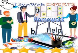 homework completion interventions professional dissertation help homework online chat junosgarden com kindergarten math homework help online homework help chat