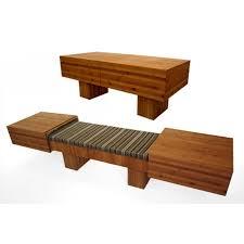 space saving furniture toronto. Space Saving Furniture Space Saving Furniture Toronto A