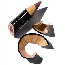 Bobbi Brown Bobbi Brown Lip Liner - Slopes, .04 oz ... - Amazon.com
