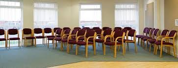 cheap waiting room furniture. Doctors Surgery \u0026 Waiting Room Furniture Gallery At Direct Office Consumables We Are Experts In Planning Your GP Surgeries And Rooms With CQC Cheap D