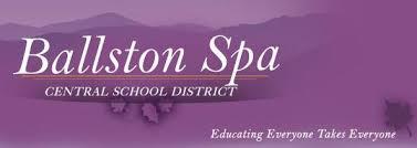 Image result for ballston spa high school