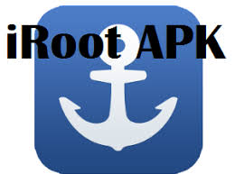 rooting-an-Android-phone-without-PC Root Android Phone without PC
