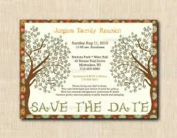 Family Reunion Flyers Templates Family Reunion Flyer Template Best Of 35 Family Reunion