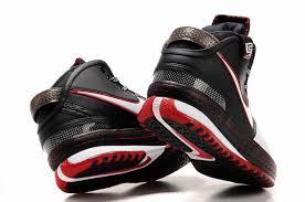 lebron vi. nike zoom lebron vi shoes black white red,basketball for sale,discount