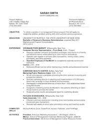 Retail Job Resumes Retail Job Resume Sample Retail Sales Associate Resume Sample Retail