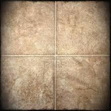 modern kitchen wall tiles texture. Bathroom Floor Tiles Texture Modern Kitchen Wall Free . T