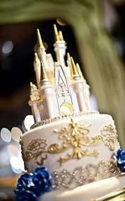 Wedding Cake Toppers On Ebay Gallery Disney Little Mermaid Princess
