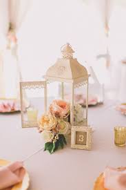 wedding table decorations ideas. 27 Stunning Spring Wedding Centerpieces Ideas Table Decorations