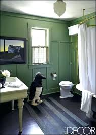 hunter green bathroom rugs sage full size of forest rug sets dark furniture s in nj