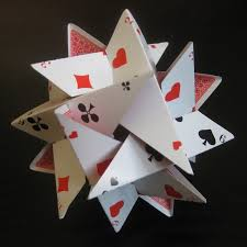 Image result for playing cards fun pics