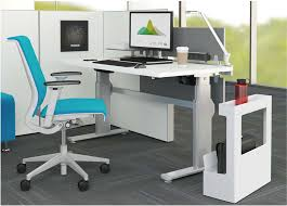 Tech valley office interiors Silicon Valley Asid Stand Up To Work Asid Stand Up To Work Area Research