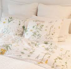 redoubtable duvet at ikea yellow flower bedding esfiro cat canada covers sets insert