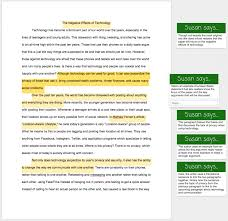 cause and effect essay prompts for highschool how to write   cause effect essays toreto co how to write a and essay examples technol how to write