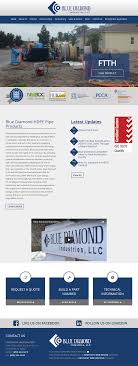Elink Design Lexington Ky Bdiky Competitors Revenue And Employees Owler Company Profile