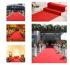Hall runners extra long Rug Runners Hall Runners Extra Long Fresh Wedding Aisle Floor Runner Carpet Polyester Red Carpet Rug Officalcharts Hall Runners Extra Long Fresh Wedding Aisle Floor Runner Carpet