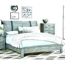 rustic king size bed – bleupageultimate.website