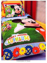 mickey mouse bedding sets mickey toddler bedding mickey mouse bedding quilt cover set goofy pictures mickey mickey mouse bedding sets