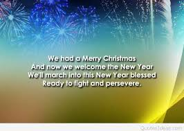 Happy New Year Christian Quotes Best Of Happy New Year Best Christian Wishes Quotes Cards Messages