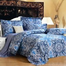 native american print duvet cover indian print duvet covers indian pattern duvet cover uk pea blue