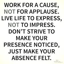 Quotes About The Purpose Of Life Beauteous Purpose Of Life Quotes Purpose Of Life Quotes Purpose Driven Life