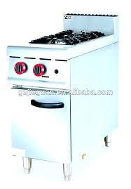propane stove top creative 2 burner stove tops propane stove top glass top gas stove 2