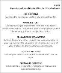 what are good communication skills for a resume what to write for  communication skills in a
