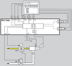 tempstar furnace wiring diagram 4k wallpapers design Goodman Gas Furnace Wiring Diagram heil wire diagram schematic diagram wiring diagrams