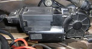 o k what s the secret about wiper motors the present attached images