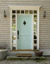 front door knob. Front Door Hardware Knob R