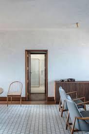 Finnish Design Shop Minimal Offices Via Finnish Design Shop Interior Design