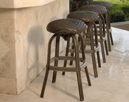 wood patio bar set. Interior Wood Patio Bar Set
